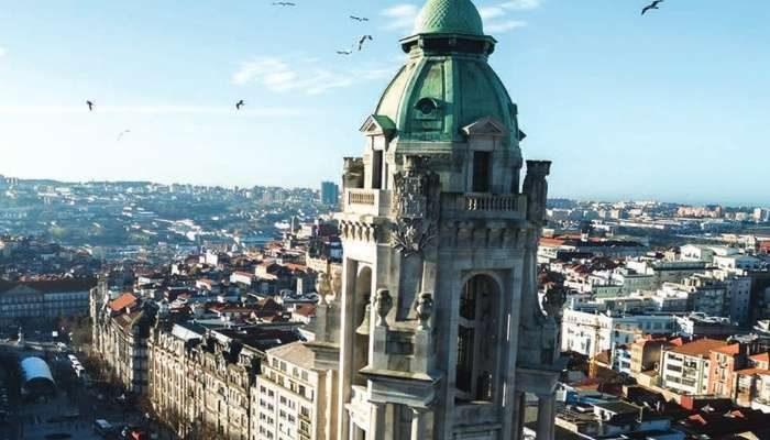 Salão Imobiliário do Porto de 6 a 9 de Junho na Exponor
