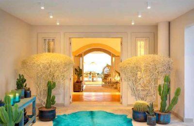 Villa Hibiscus Beach House no VILA VITA Colletion