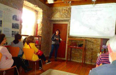 Amadora: Novidades sobre a ocupação romana
