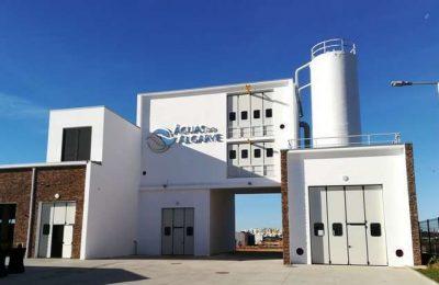 CRESC ALGARVE 2020 atinge 24,7% de taxa de execução