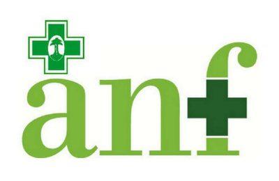 A Associação Nacional de Farmácias apoia o combate à fraude
