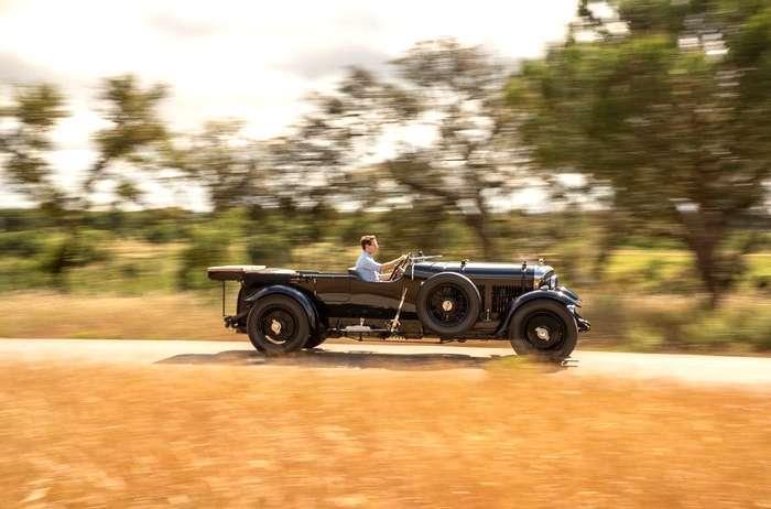 Sotheby's vai leiloar 130 carros raros da coleção Sáragga
