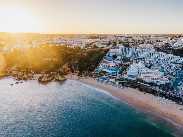 Alugue um carro e descubra as belezas de Portugal
