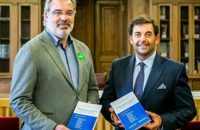 Desafios à Contratação Colectiva vai ser apresentado no Porto