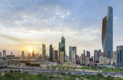 Kuwait International Bank implementa solução FINTECH ebankIT