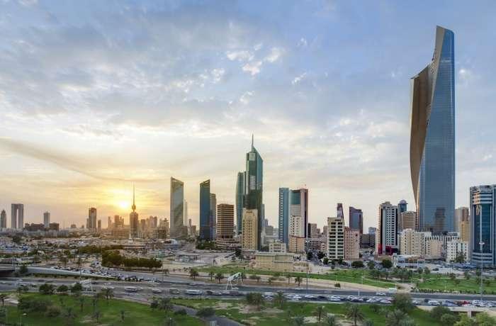 Kuwait International Bank implementa solução FINTECH ebankIT