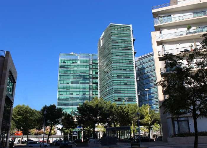 Värde Partners adquiriu carteira com 10 imóveis em Lisboa