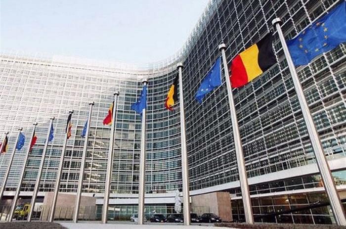 CE exige a Portugal investimento nas áreas protegidas