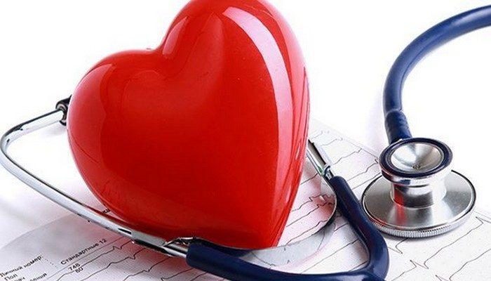 Prémio Jovem Cardiologista de Intervenção