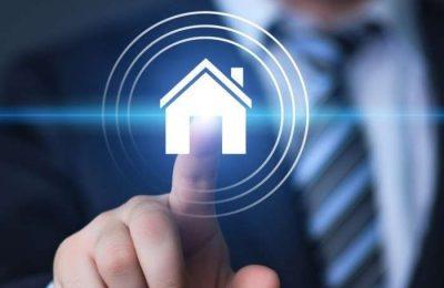 Investimento Imobiliário deve crescer no segundo semestre