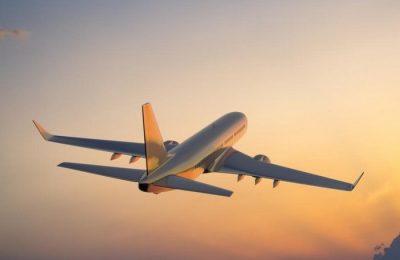 Risco de tromboembolismo venoso nas viagens aéreas