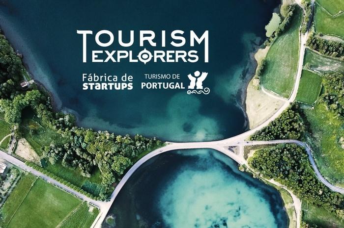 3ª Edição do Tourism Explorers tem incrições abertas