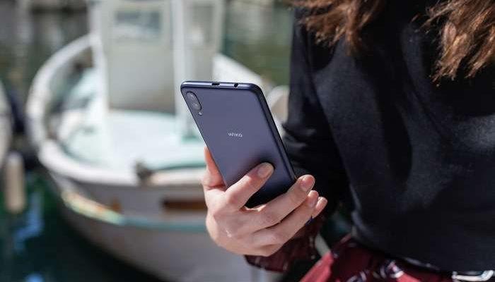 Escolha inteligente na seleção de um novo smartphone