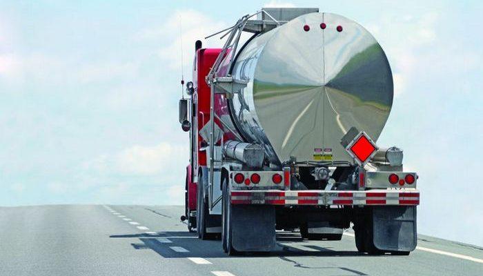 Agentes da GNR e PSP conduziram 131 camiões