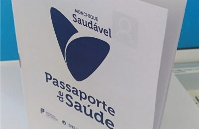 Apresentado em Monchique o Passaporte da Saúde