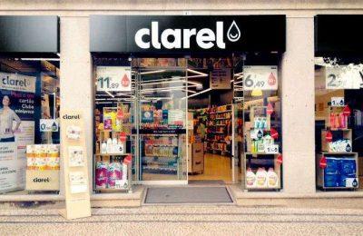 Grupo DIA opta pela independência da Clarel