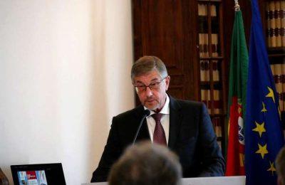 ISEG anuncia parcerias com Universidades Russas