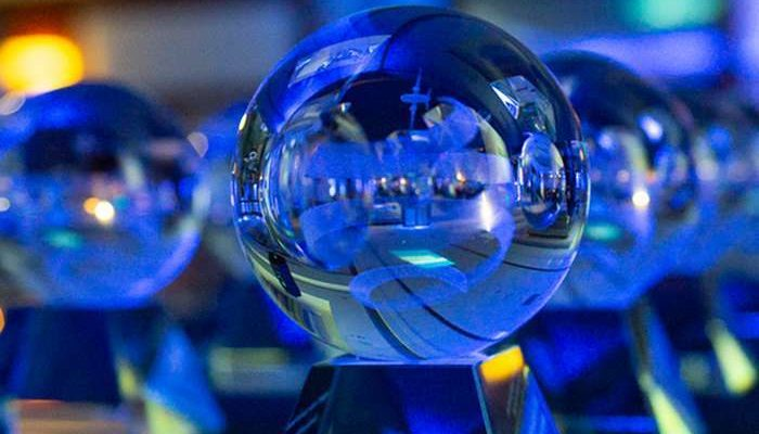 TAP MILES&GO conquistou três novos prémios