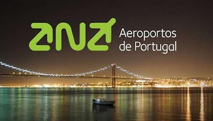 A ANA Aeroportos celebra o Dia Mundial do Turismo