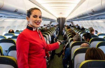 A TAP transportou 1.7M de passageiros em Agosto
