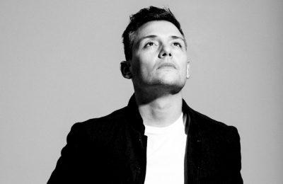 """André Viamonte apresenta """"Monte"""" o seu novo álbum"""