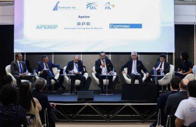 Opion leaders debateram o Brexit e o impacto no Turismo