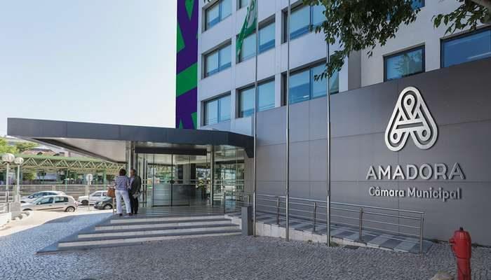 Amadora aprovou Orçamento e Opções para 2020