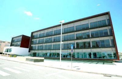 Lagos no Algarve vai ter Balcão da Inclusão