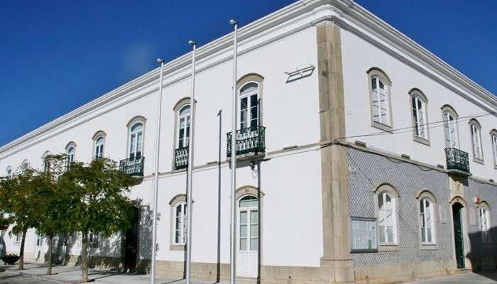 São Brás de Alportel exige novas barragens no Algarve