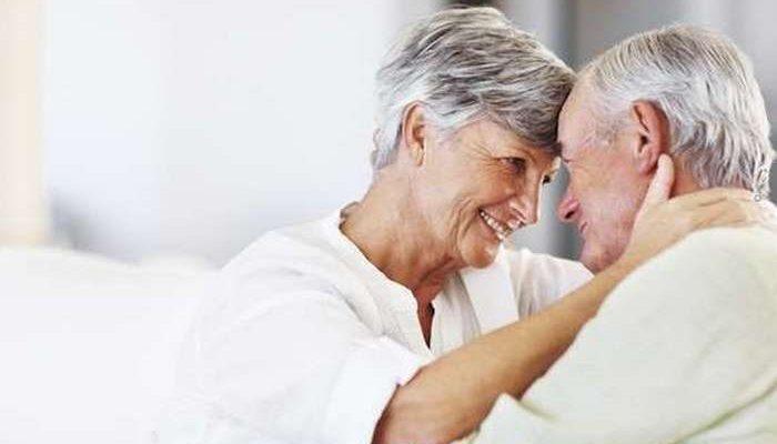Boas Práticas de Envelhecimento Ativo e Saudável