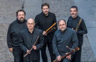 Encerramento do Festival de Órgão do Algarve