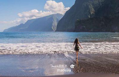 Ilha da Madeira o melhor destino Insular nos WTA 2019