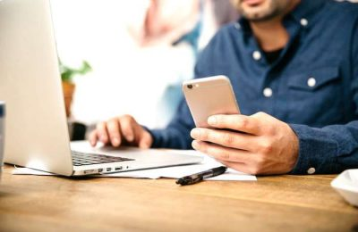 O recente estudo encomendado pela Paypal à Ipsos, conclui que os consumidores estão a realizar cada vez mais compras através de dispositivos móveis, mas