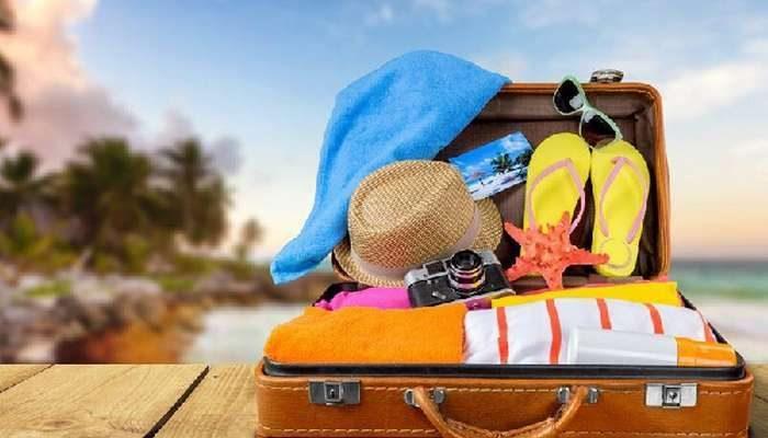 Como poupar em 2020 até 56% em voos e hotéis