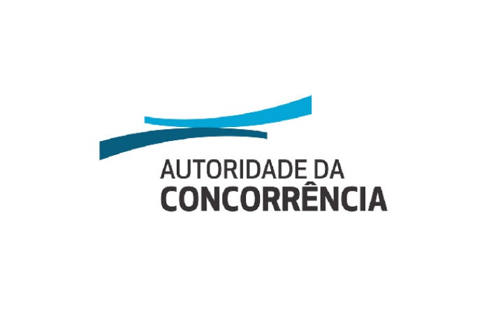 Lusitânia garante que não faz parte de nenhum cartel