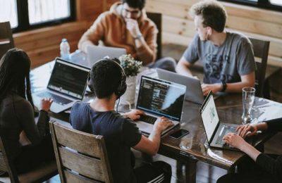As Startups nacionais que mais se destacam nos média