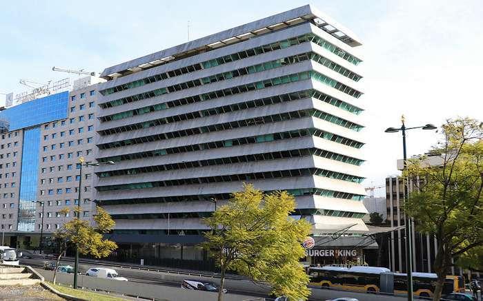 A ibérica Cuatrecasas tem nova sede em Lisboa