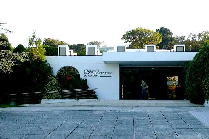 III Jornadas de Medicina Paliativa no Porto
