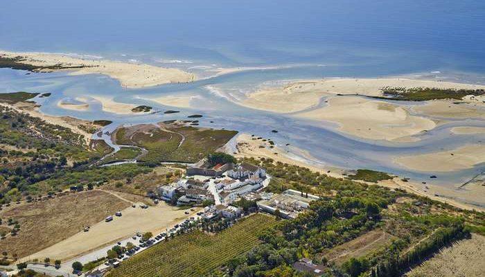 Cresce o número de turista do Reino Unido no Algarve