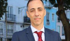 Acesso Universal aos Cuidados da Visão em Portugal