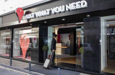 STAY Hotels lança campanha para 2020 com descontos