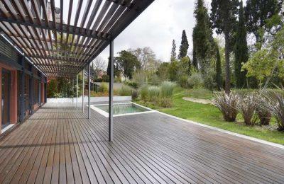 Sotheby's negociou a Quinta de São Sebastião no lumiar
