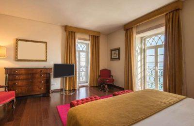 O Grupo hoteleiro Vila Galé, faz sugestões interessantes para quem ainda não se decidiu sobre os presentes de Natal, com a oferta de vouchers para estadias nos hotéis do grupo