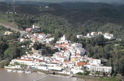 Aprovado novo parque de Autocaravanismo em Alcoutim