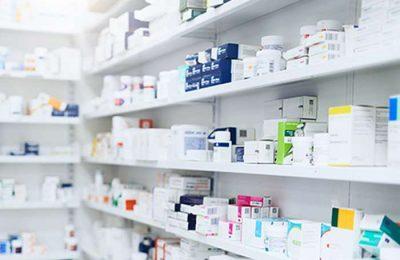 Setor farmacêutico contra descontos nos medicamentos