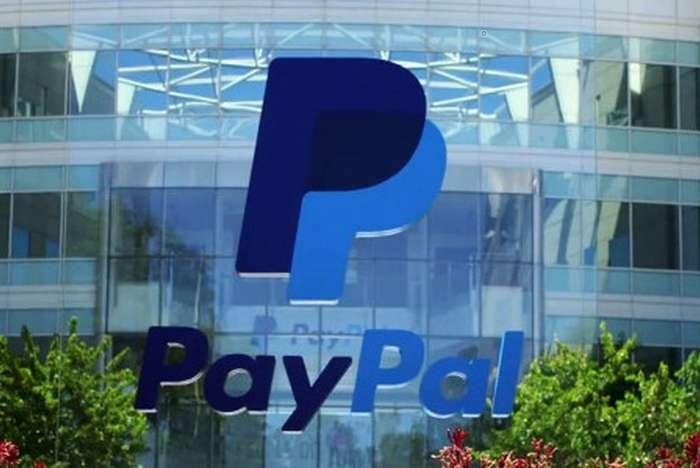 PayPal apoiou o Giving Tuesday com milhões de dólares