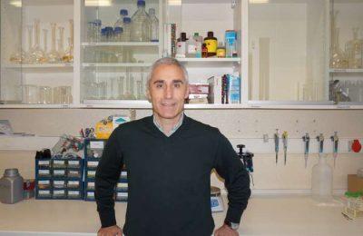 A Retina e o diagnóstico precoce da doença de Alzheimer