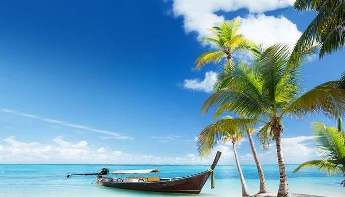 A Momondo sugere 4 destinos para férias em 2020