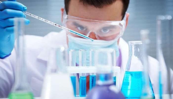 Bolsa de Investigação em Leucemia Linfocítica Aguda