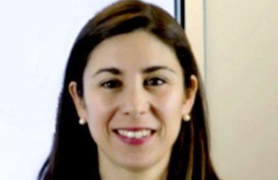 Marta González Casal assumiu a DG da Teva Portugal